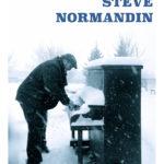 Affiche Steeve NORMANDIN