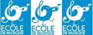 Ecole de Musique de Carantec