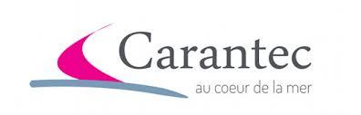 Ville de Carantec